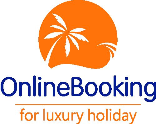 Vinpearl Resorts & Hotels