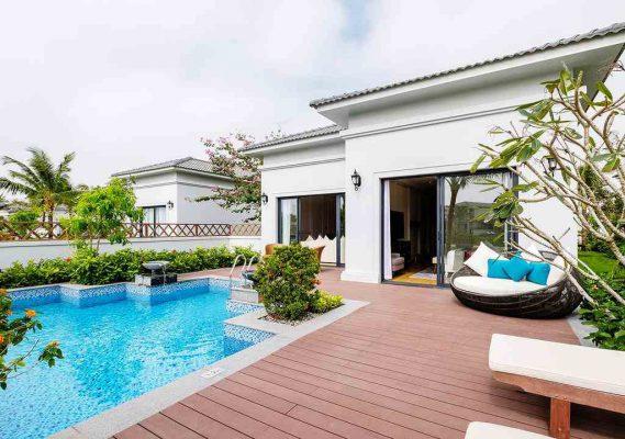 Vinpearl Da Nang Ocean Resort and Villas (11)