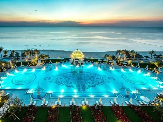Vinpearl Phú Quốc Resort & Golf14