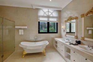 Villa 4 phòng ngủ Vinpearl Nha Trang