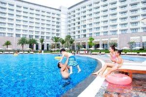 combo vinoasis phu quoc hotel (8)