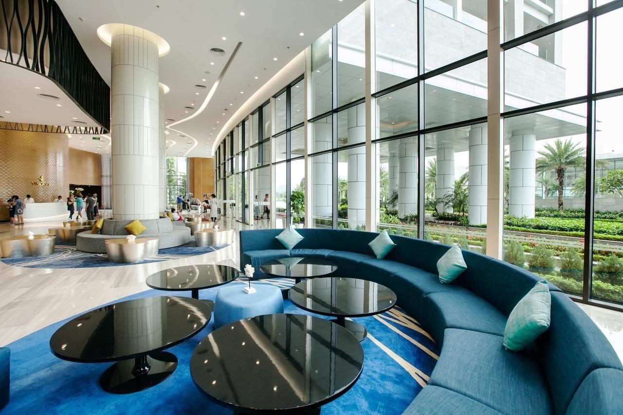 vinoasis phu quoc hotel (1)