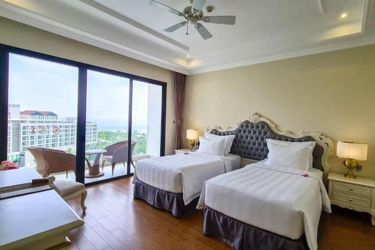 vinoasis phu quoc hotel (5)