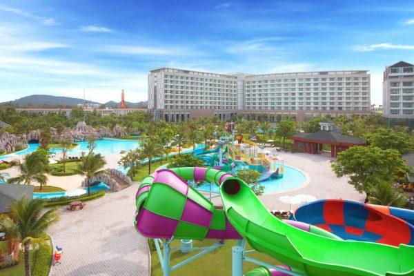 vinoasis phu quoc hotel (8)
