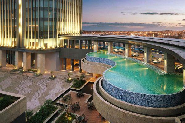 vinpearl hotel ha tinh (5)