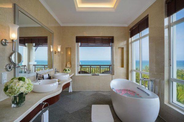 vinpearl luxury da nang (1)