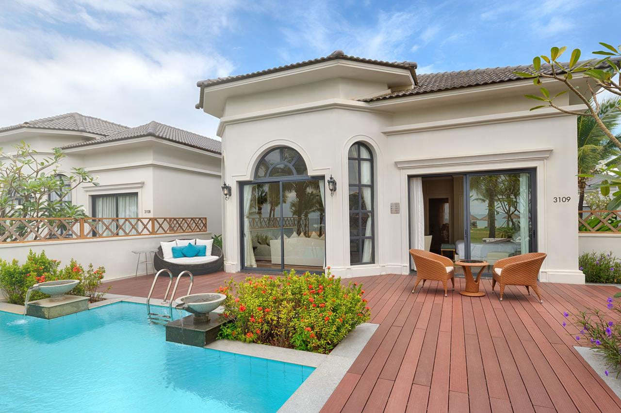 villa vinpearl discovery greenhill phu quoc