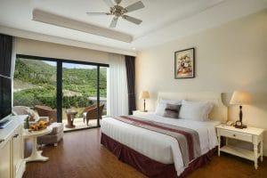 vinpearl resort nha trang bay (2)