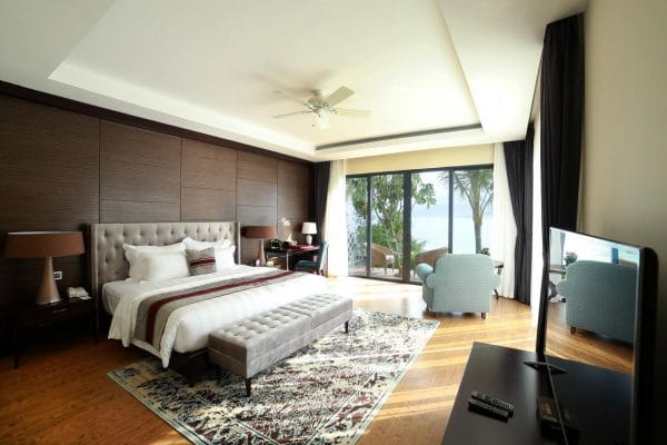 vinpearl resort nha trang bay (3)
