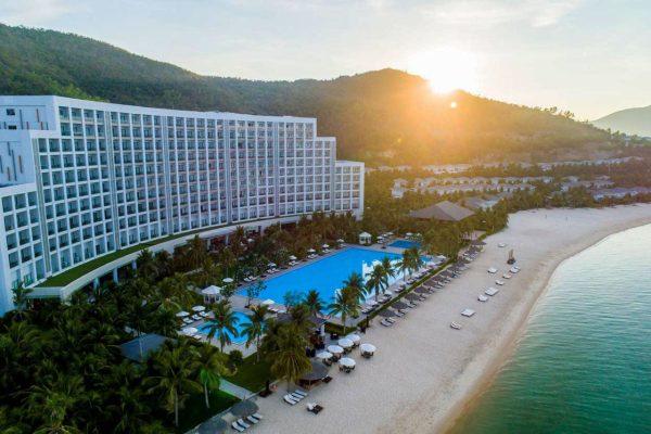 vinpearl resort nha trang bay (6)