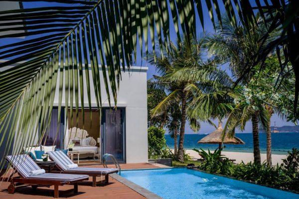 vinpearl resort nha trang bay (4)