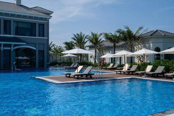vinpearl resort spa da nang (4)