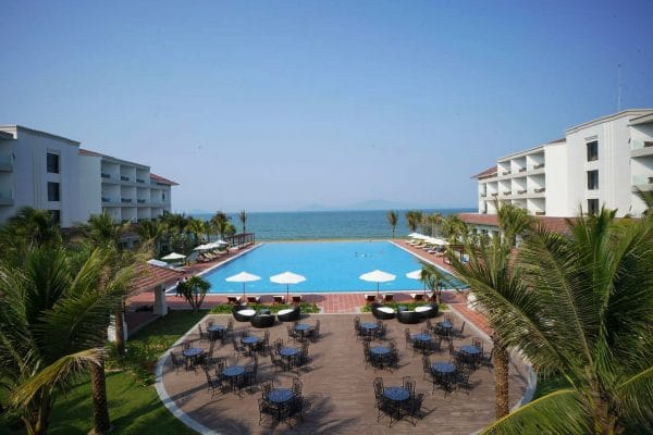 vinpearl resort spa hoi an (1)