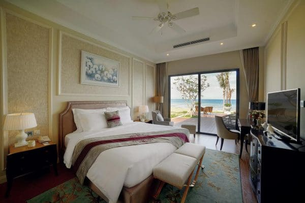 vinpearl resort spa long beach nha trang (1)