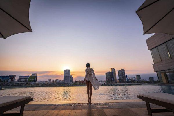 vinpearl riverfront da nang hotel (1)