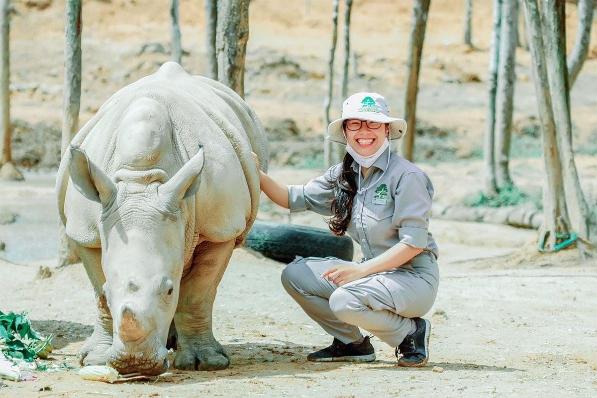 vinpearl safari phu quoc (3)